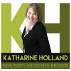 Katharine Holland
