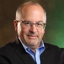 Mark Ossinger