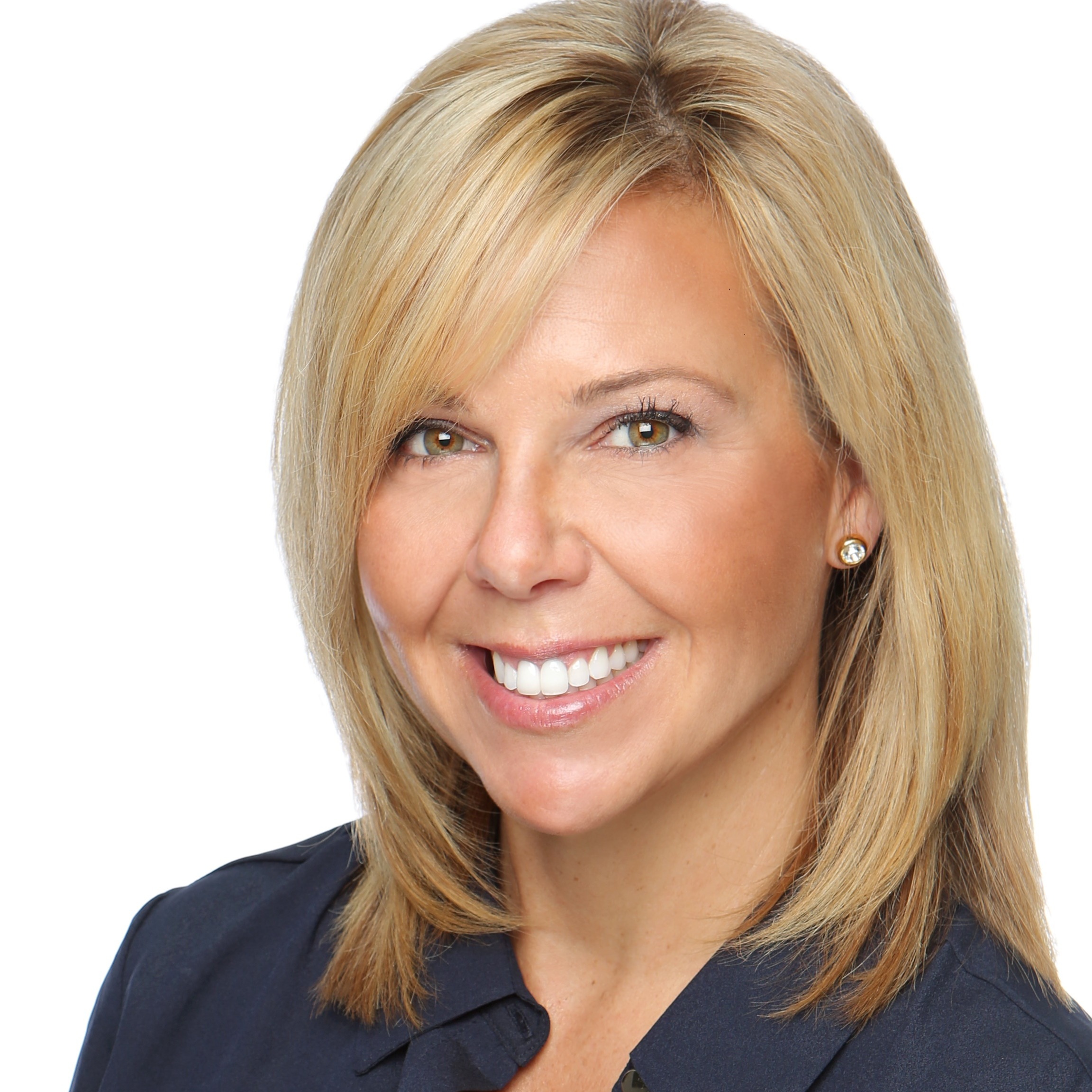 Jill Bentley