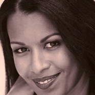 Cynthia Ball-Ward