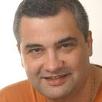 Vadim Bogdanov