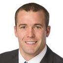 Cameron McClellan