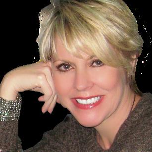 Tina Robbins