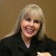 Brenda Prestegard