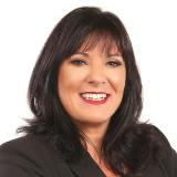 Julie Goodwin