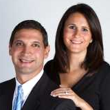 Tom & Dana Carris